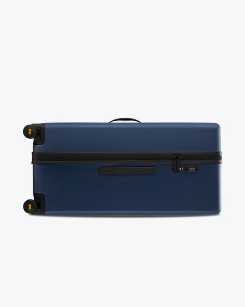 Elegance Trunk Luggage 28'' (Only Available in Europe)