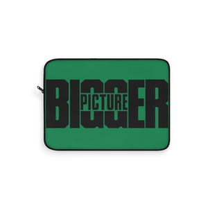 Bigger Picture Laptop Sleeve