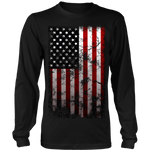 Vintage American Flag long-sleeve shirt, merchant of liberty, Patriotic shirts, American Flag T Shirt, American flag shirt, Patriotic clothing, American flag clothing, American flag apparel, Flag shirt, Flag shirts, Patriotic t shirts