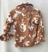 Load image into Gallery viewer, Vintage Long Sleeve Shirt 4t
