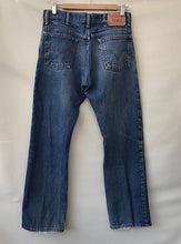 Load image into Gallery viewer, Vintage Levi's 30""