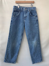 Load image into Gallery viewer, Vintage Levi's 10