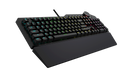 Fl-Esports S198 mechanical keyboard