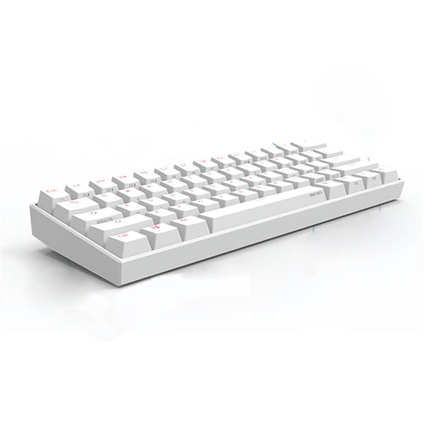 Anne Pro 2 wireless mechanical keyboard