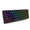 RK 61 wireless mechanical keyboard