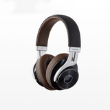 Edifier Bluetooth Headphones