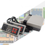 Coolbaby 8 bit retro game console (500 games)