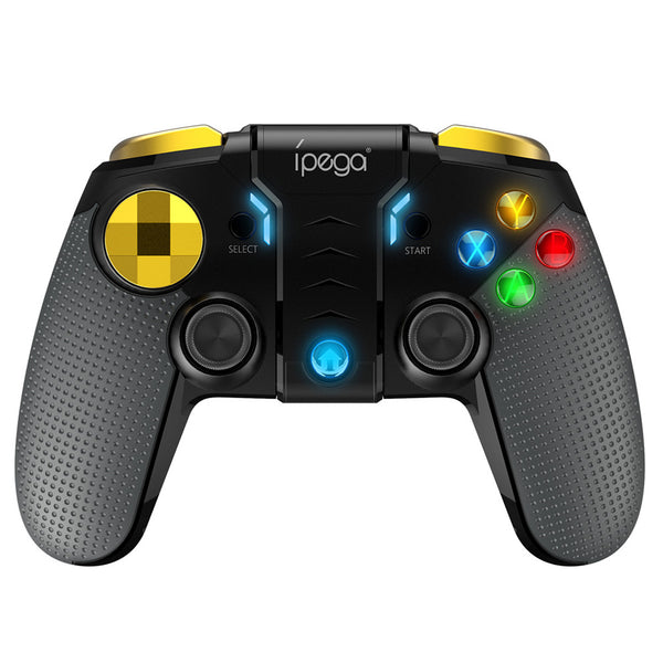 Ipega 9118 wireless controller