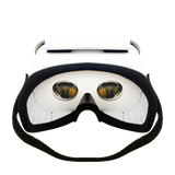 Data Frog DIY VR glasses