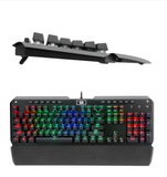 Redragon K555 Indrah mechanical keyboard