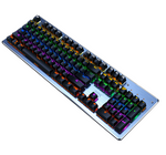 Deiog M10 mechanical keyboard