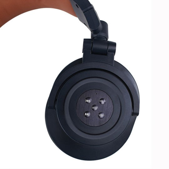 Newno V8 Wireless Headphones