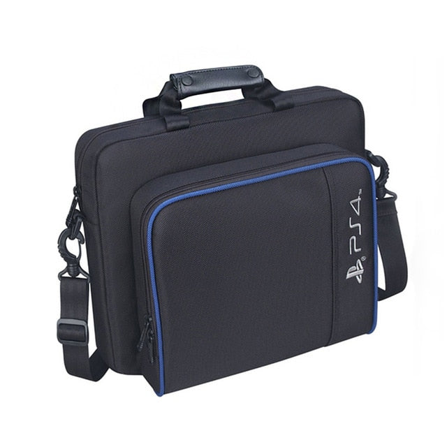 PS4 Carrying Bag