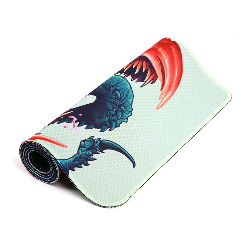 XL Customizable Mousepad