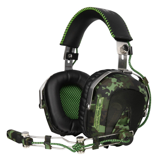 Sades SA926 gaming headset