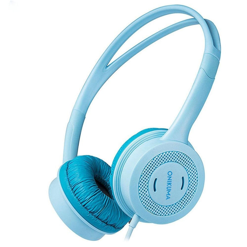 Onikuma M100 kids wired headset
