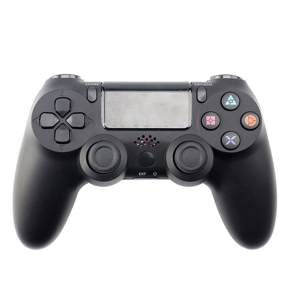 Onleny wireless PS4 controller Black