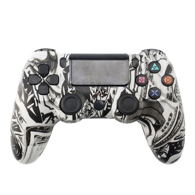 Onleny wireless PS4 controller Money