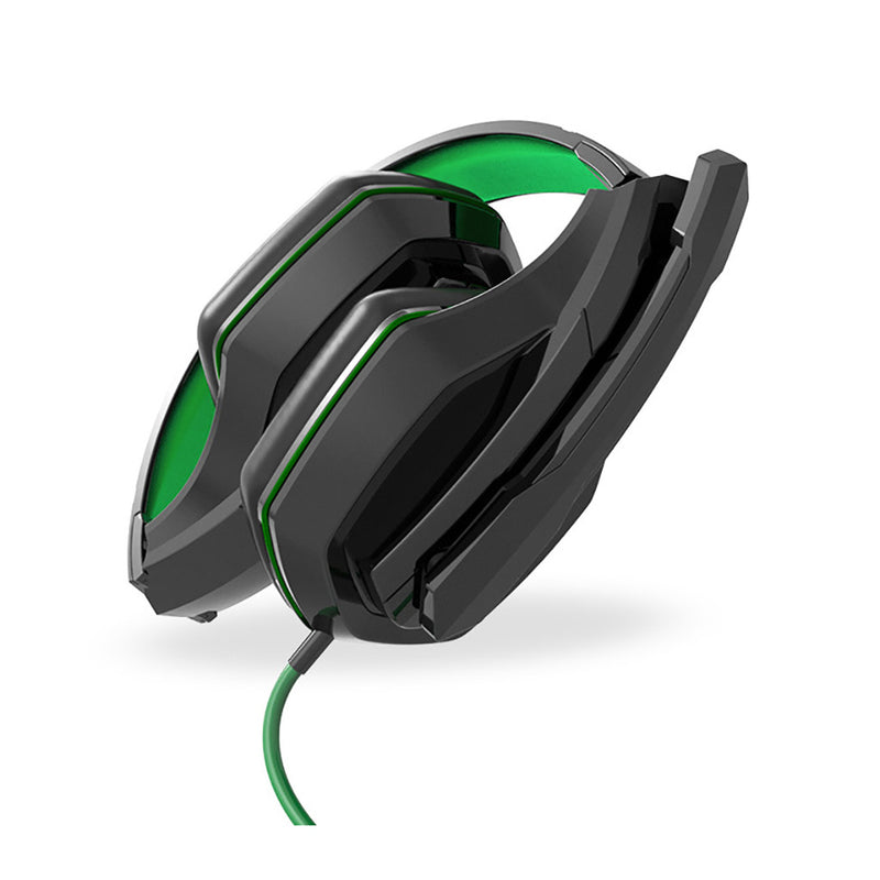 G20 wired gaming headset