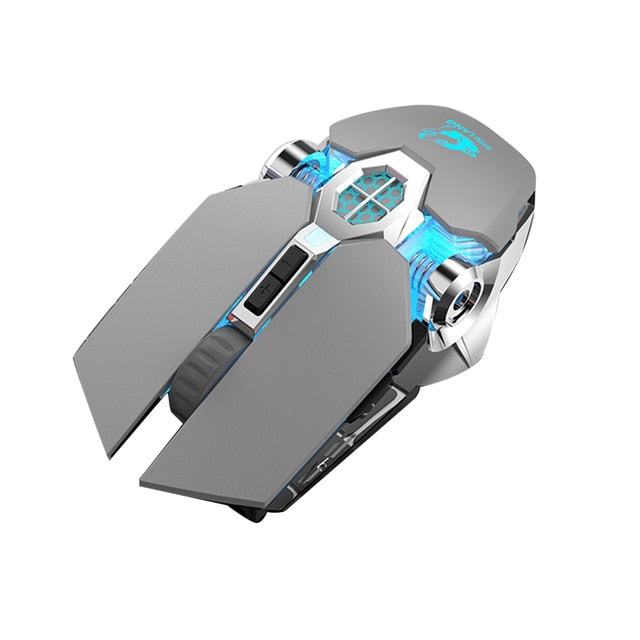 ZYOU LANG X13 Wireless mouse