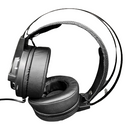 Outmix K3 wired gaming headset