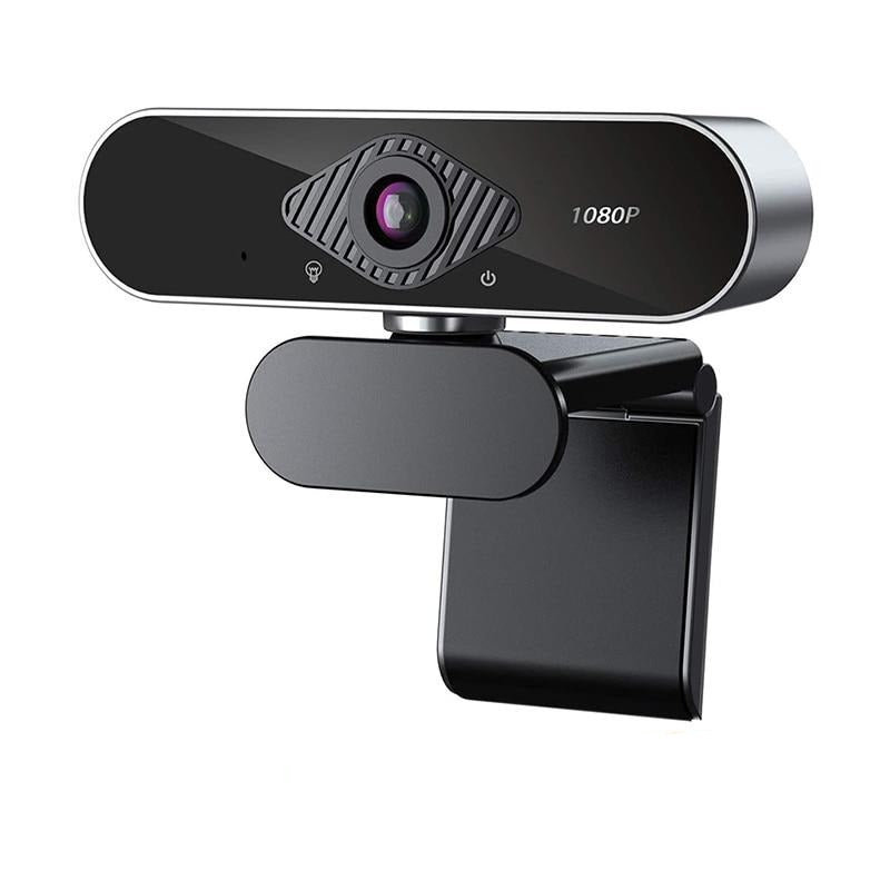 Robotsky FHD webcam