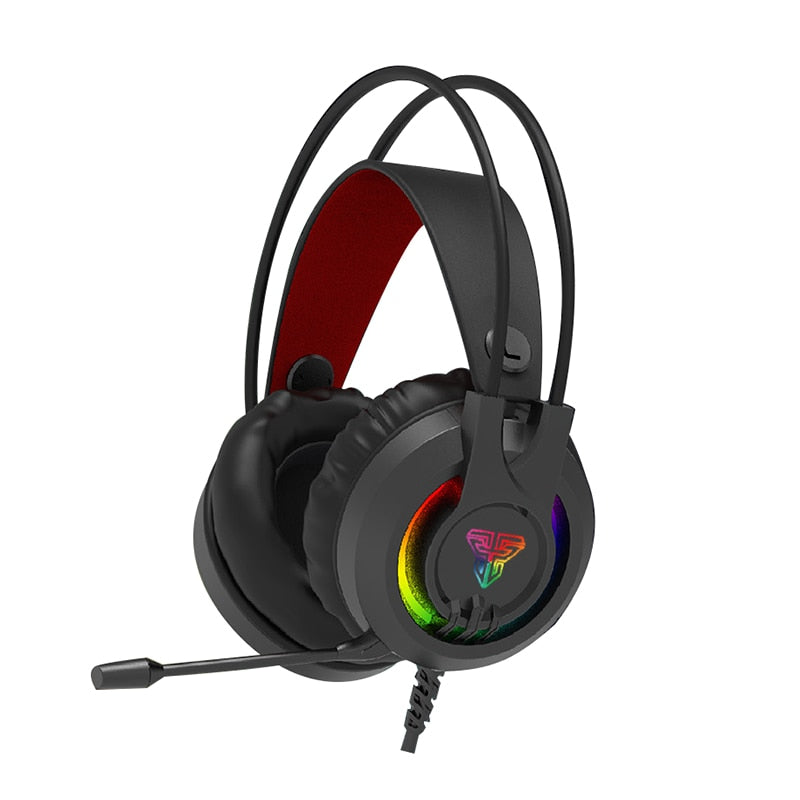 Fantech HG20 wired headset