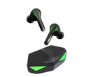 Jhur M11 wireless earbuds