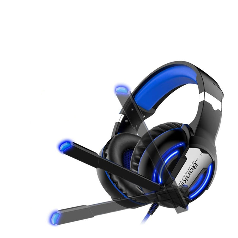 Bonks Gaming Headset