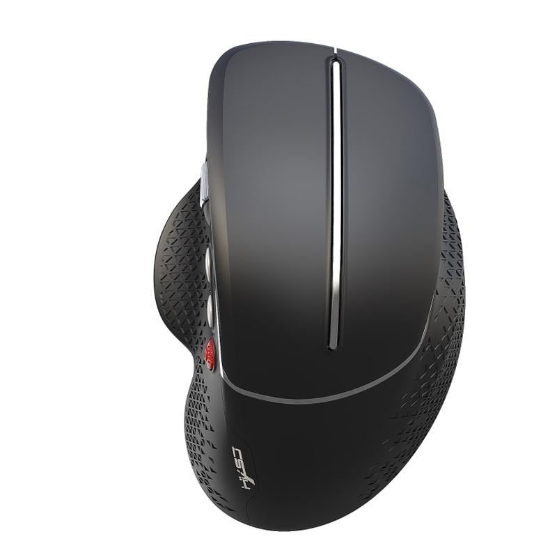 HXSJ T32 wireless gaming mouse