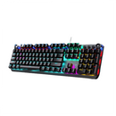 Aula F2066 wired gaming keyboard