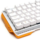 James Donkey 619 mechanical keyboard