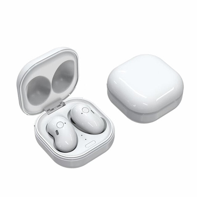 PJD S6 plus wireless earbuds