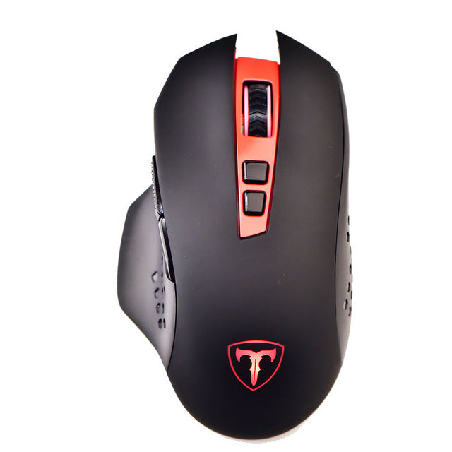 Easterntimes X11 wireless mouse