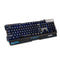 Sades Neo Blademail gaming keyboard