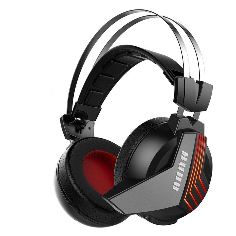 HUHD SA-S2 wireless headset
