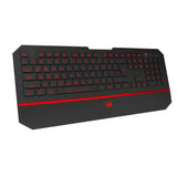 Redragon K502 gaming keyboard