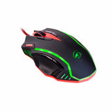 Redragon M902 SAMSARA gaming mouse