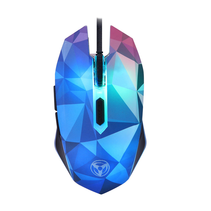Gamestart W20 gaming mouse
