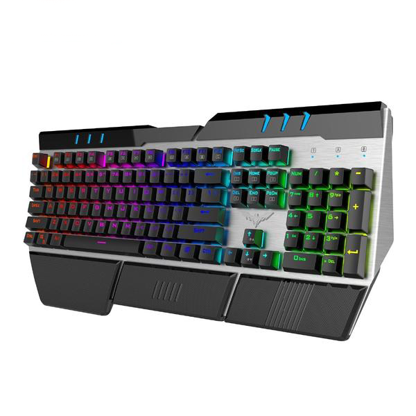 Havit KB378L wired mechanical keyboard
