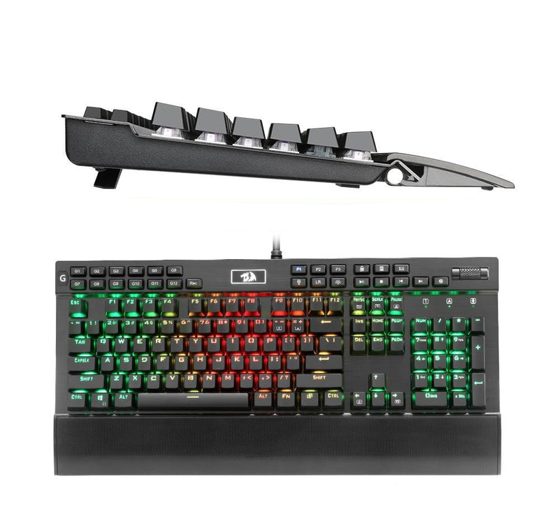 Redragon K550 Yama mechanical keyboard