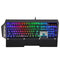 Motospeed CK88 NKRO mechanical keyboard