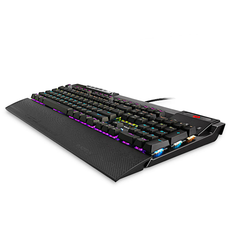 Redragon K563 Surya mechanical keyboard