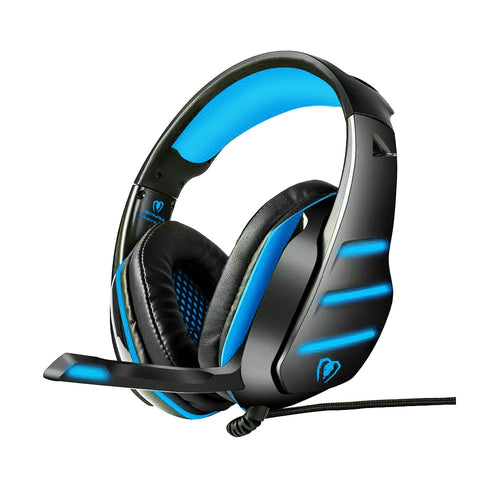 Beexcellent GM-3 gaming headset