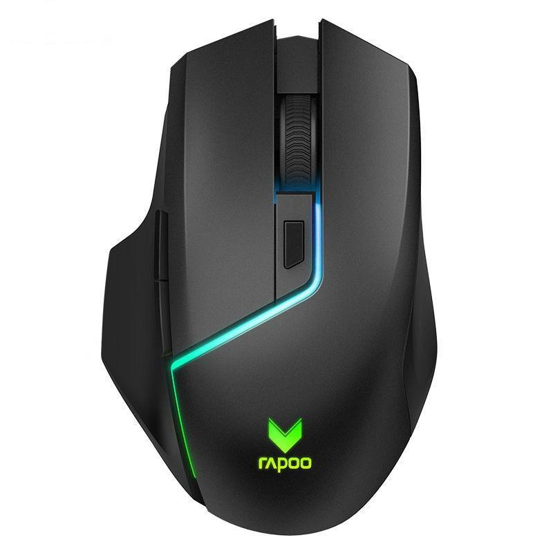 Rapoo V320 wireless gaming mouse
