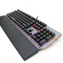 Apedra MKX90 mechanical keyboard