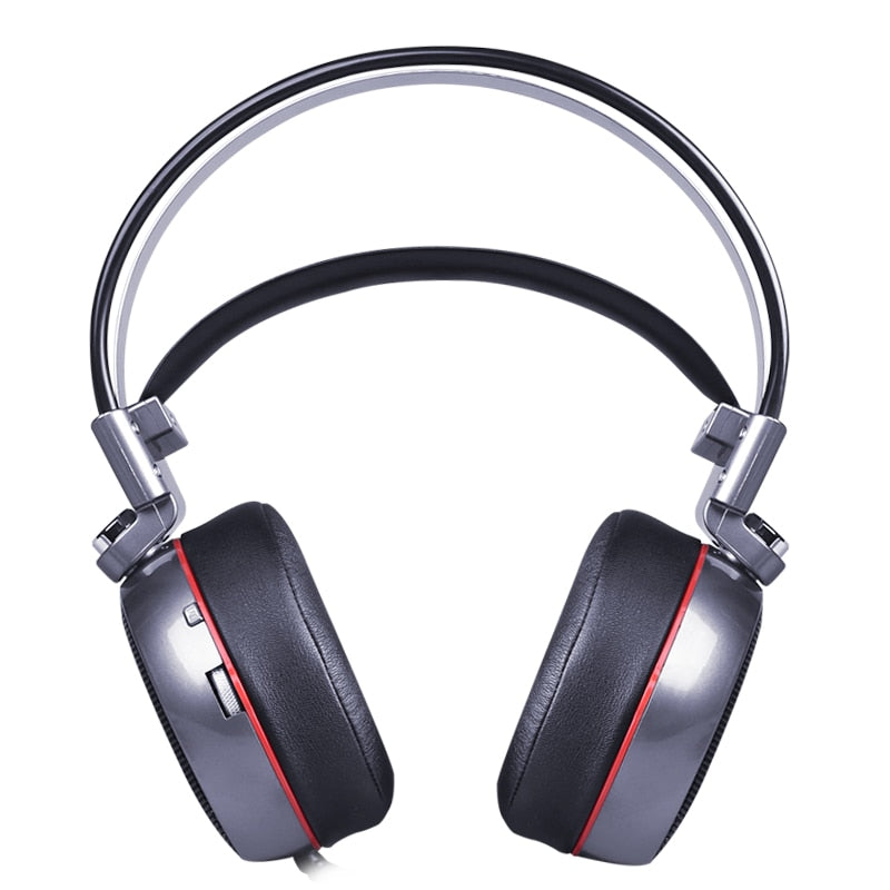Lionny N43 gaming headset