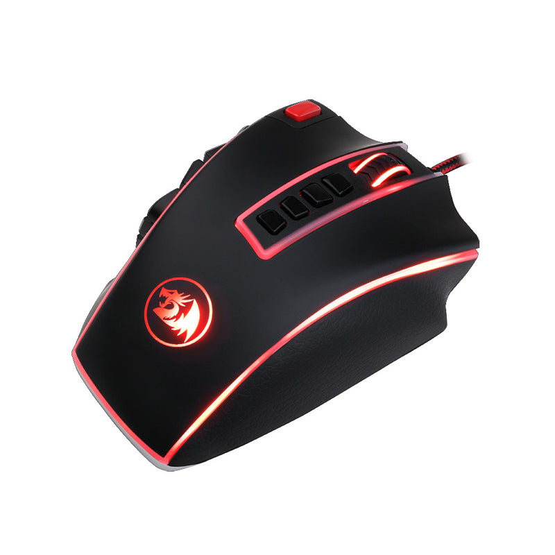 Redragon M990 wired gaming mouse