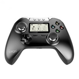 Ipega 9063 wireless controller