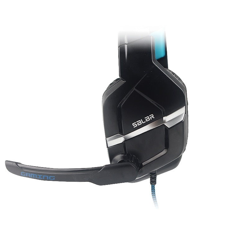 Salar KX901 gaming headset